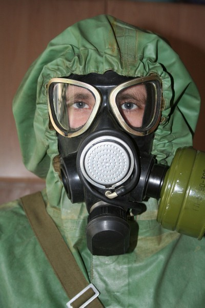 1200px-Russian_gas_mask_ПМК-2.jpg