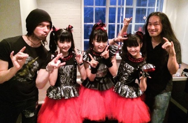 Babymetal-Dragonforce.jpg